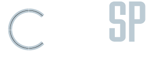 SVSP Advanced Composites Logo